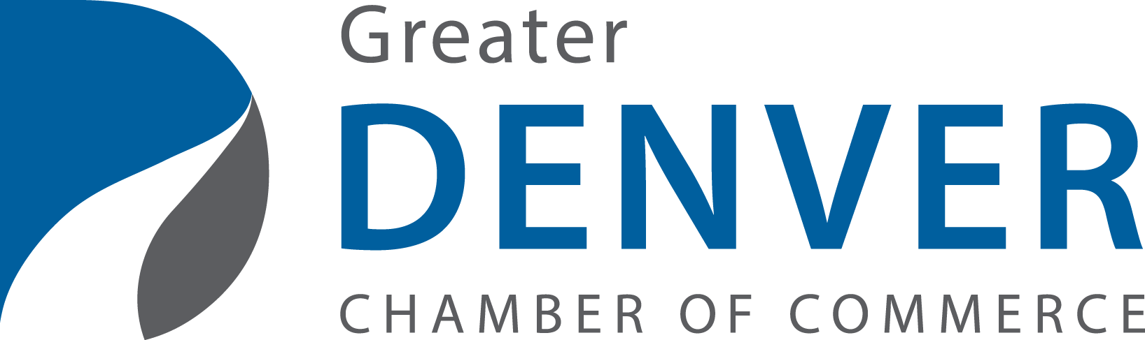 Greater Denver Chamber of Commerce